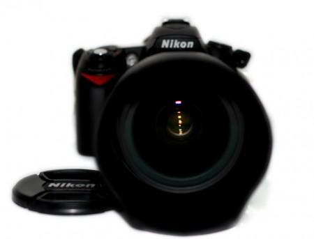 QuickPlug: Stolen Camera Finder