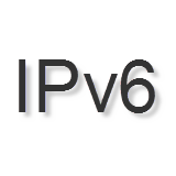 How many IPv6 addresses can there be? Lots